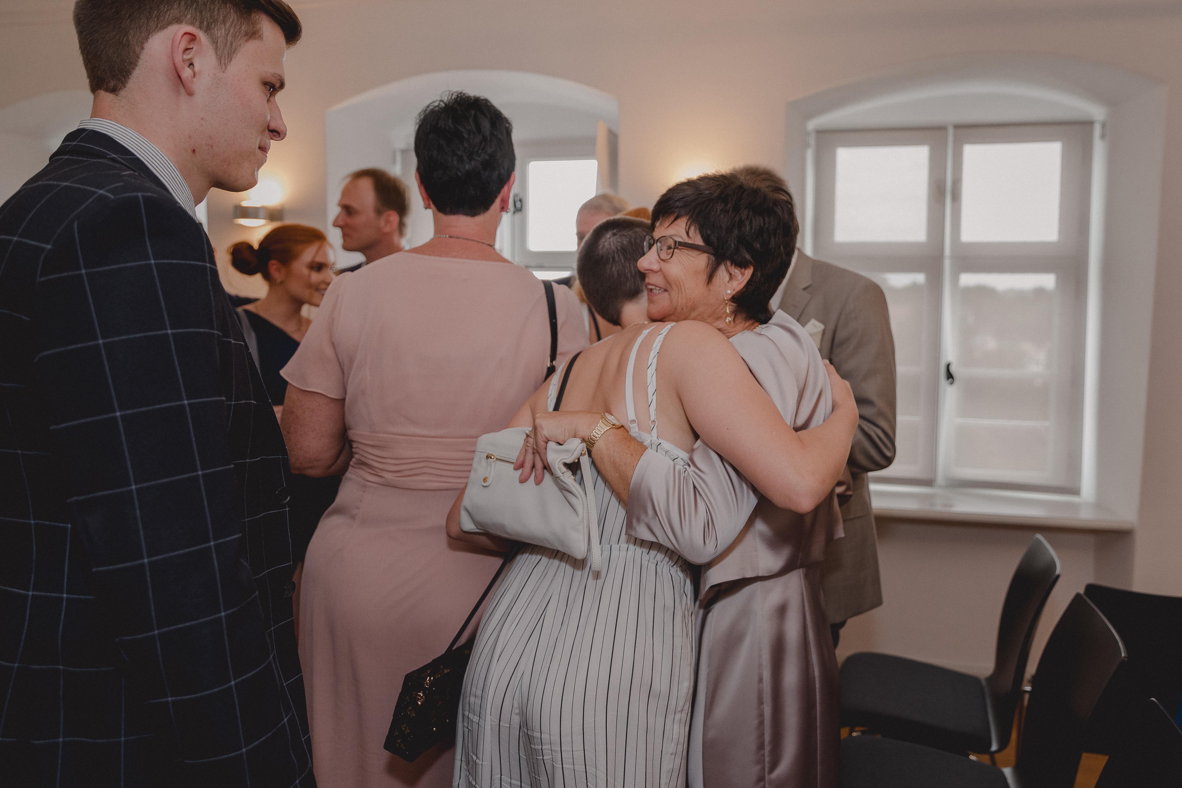 Hochzeitsfotograf-Nuernberg-Design-Offices-Urbanerie-Sabrina-und-Simon-045