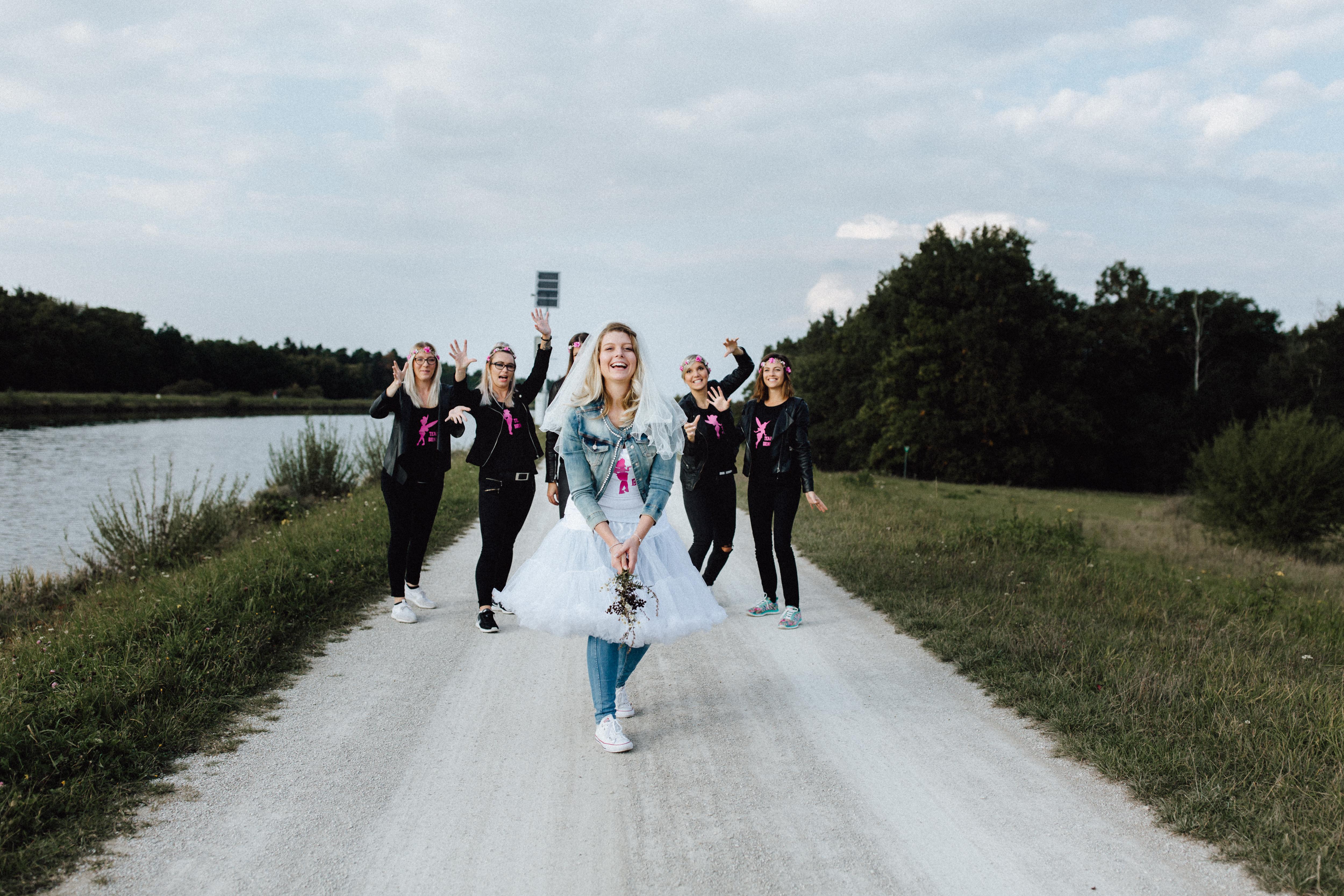 URBANERIE_Daniela_Goth_Hochzeitsfotografin_Nürnberg_Fürth_Erlangen_Schwabach_170923_0080