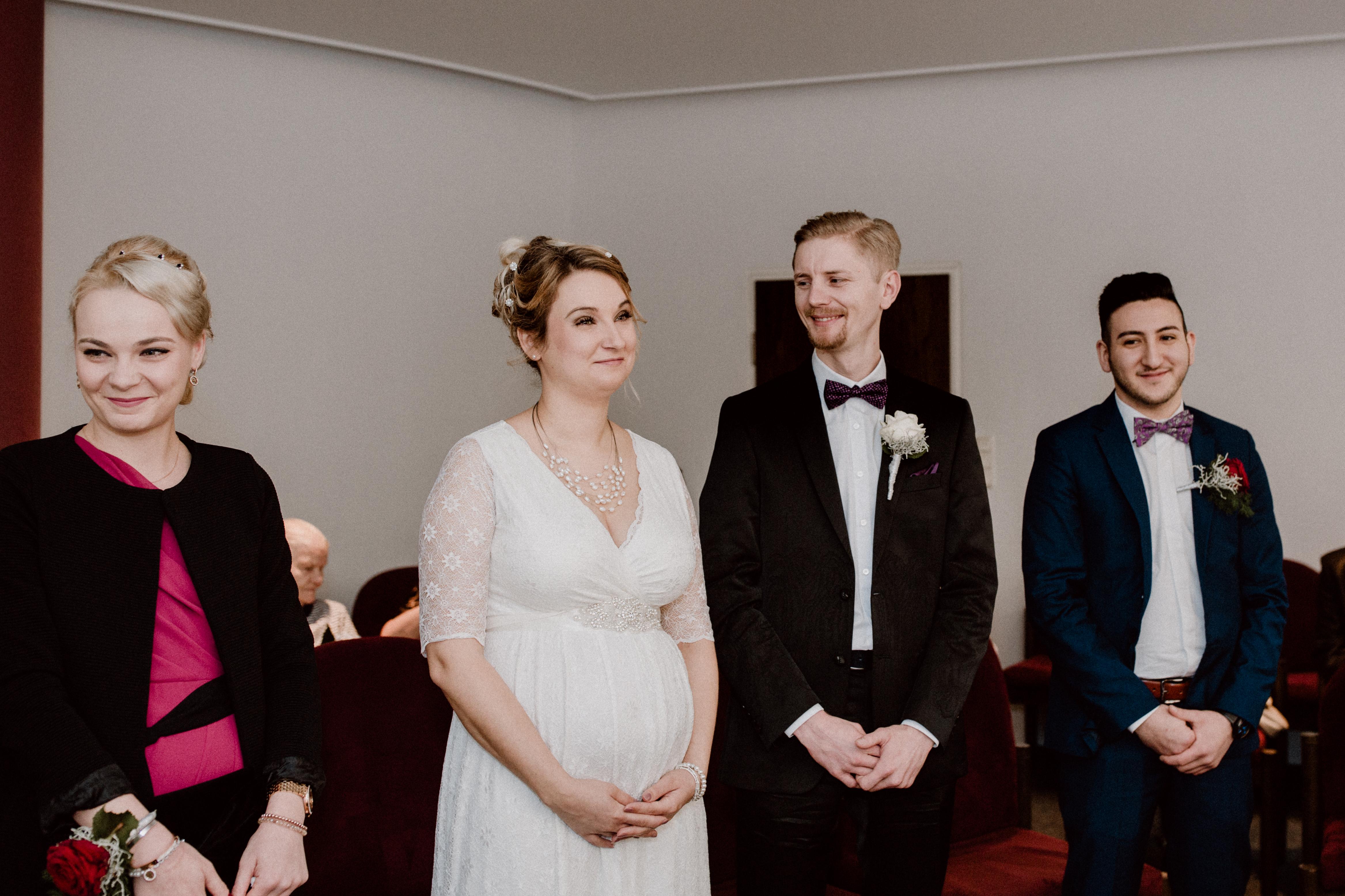 URBANERIE_Daniela_Goth_Hochzeitsfotografin_Nürnberg_Fürth_Erlangen_Schwabach_171110_0114