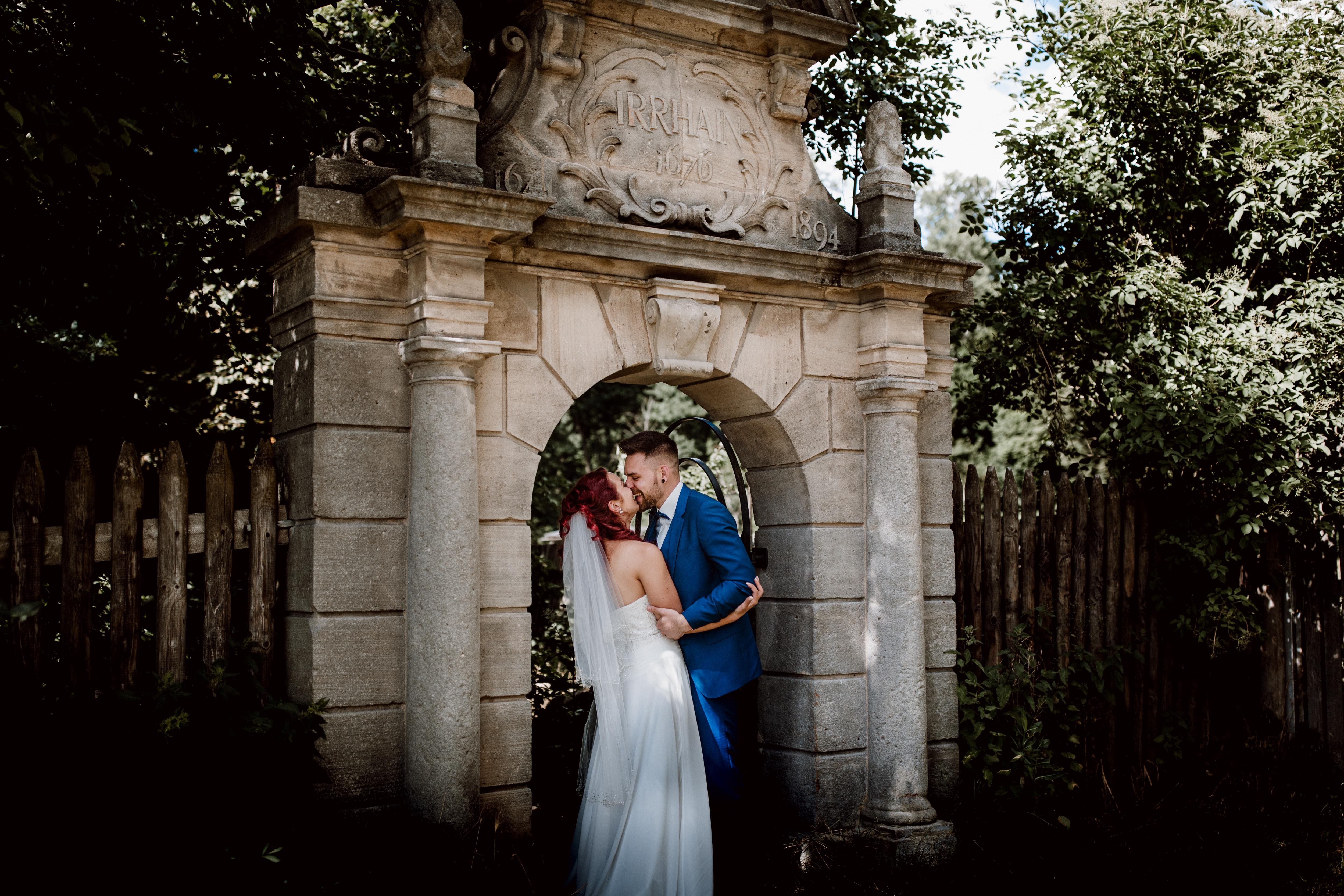 URBANERIE_Hochzeitsfotografin_Nürnberg_Fürth_Erlangen_Schwabach_170630_0446