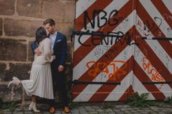 URBANERIE_Tobias_Paul_Vintage_Hochzeitsf