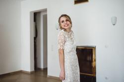 URBANERIE_Hochzeitsfotografin_Nürnberg_Fürth_Erlangen_Schwabach_170325_73