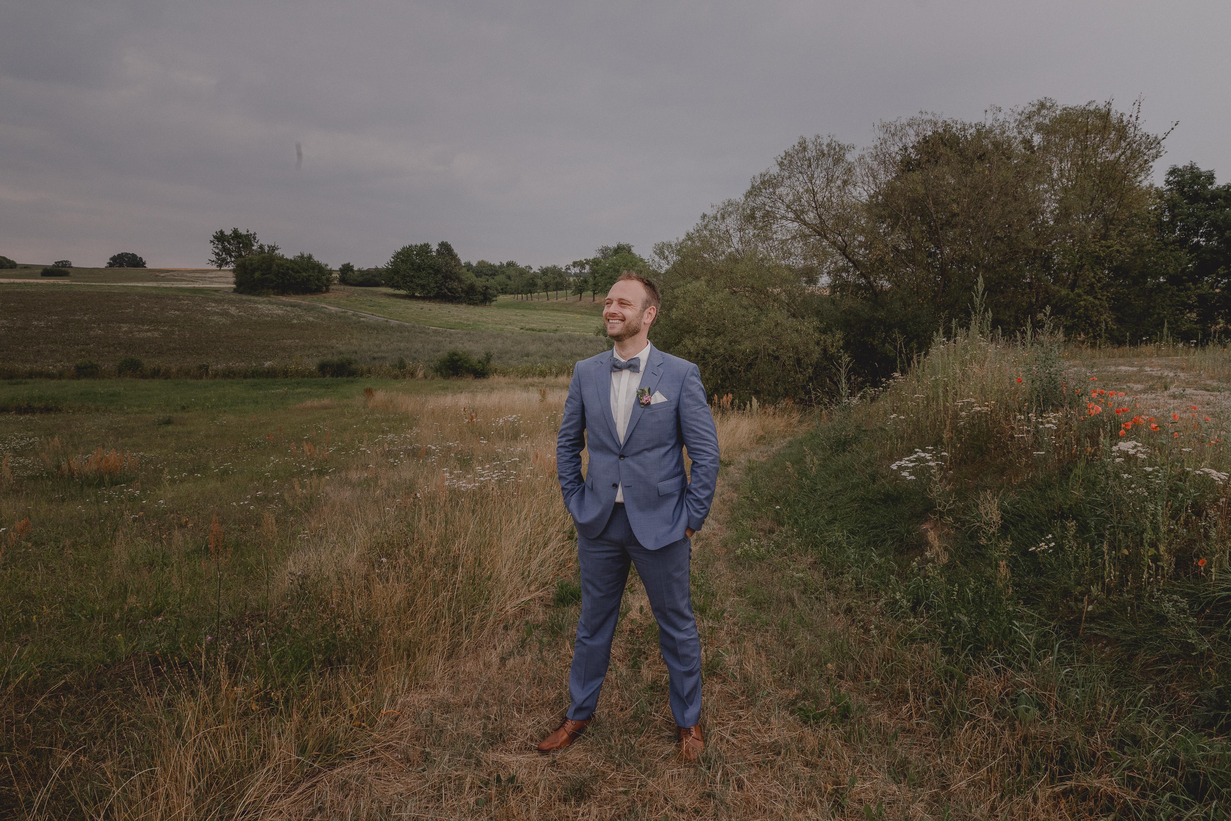 Hochzeitsfotograf-Nuernberg-Design-Offices-Urbanerie-Sabrina-und-Simon-071