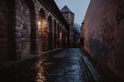 URBANERIE_Daniela_Goth_Hochzeitsfotografin_Nürnberg_Fürth_Erlangen_Schwabach_180120_0084