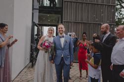 Hochzeitsfotograf-Nuernberg-Design-Offices-Urbanerie-Sabrina-und-Simon-050