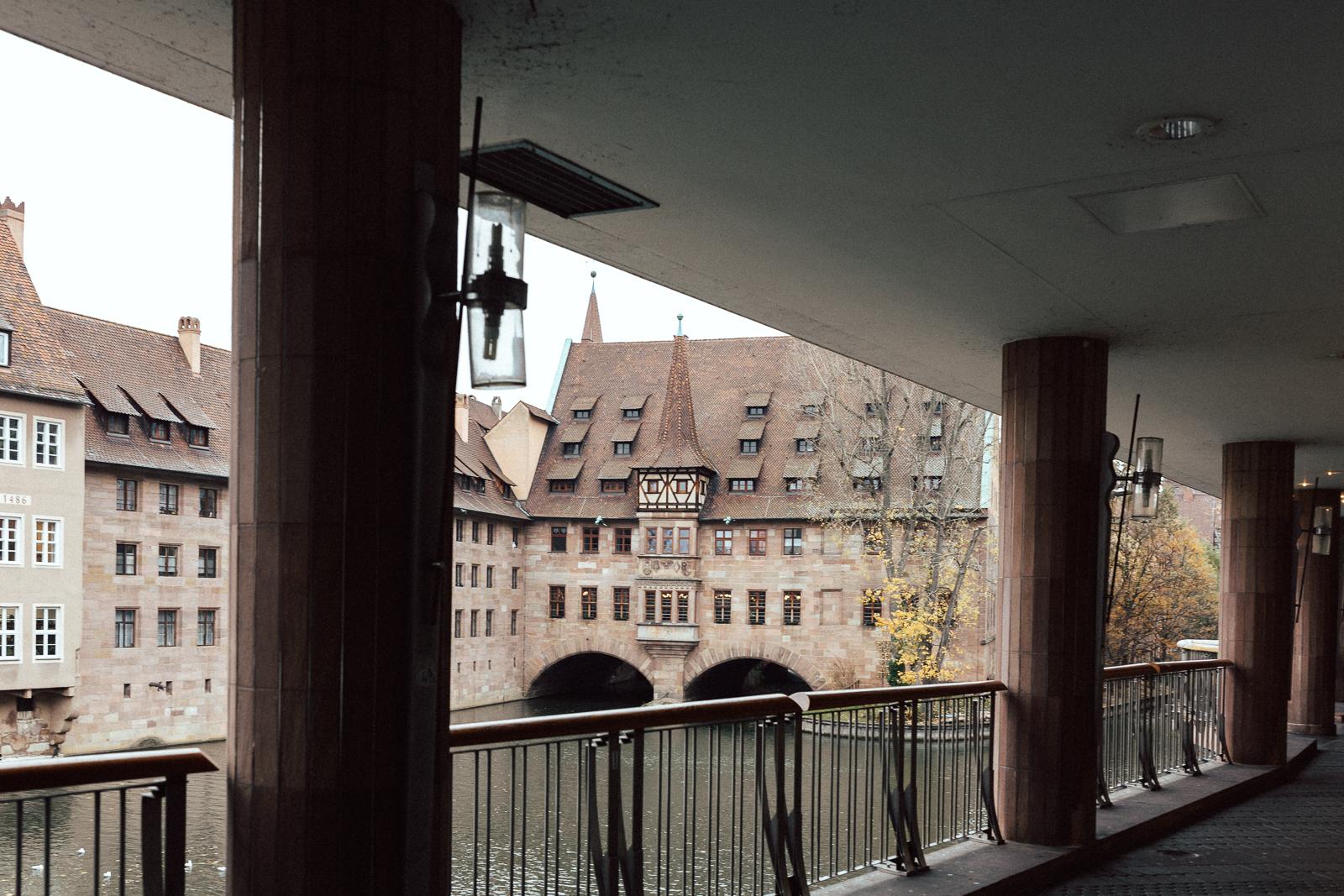 URBANERIE_Daniela_Goth_Fotografin_Nürnberg_Fürth_Erlangen_Schwabach_171110_001_0072