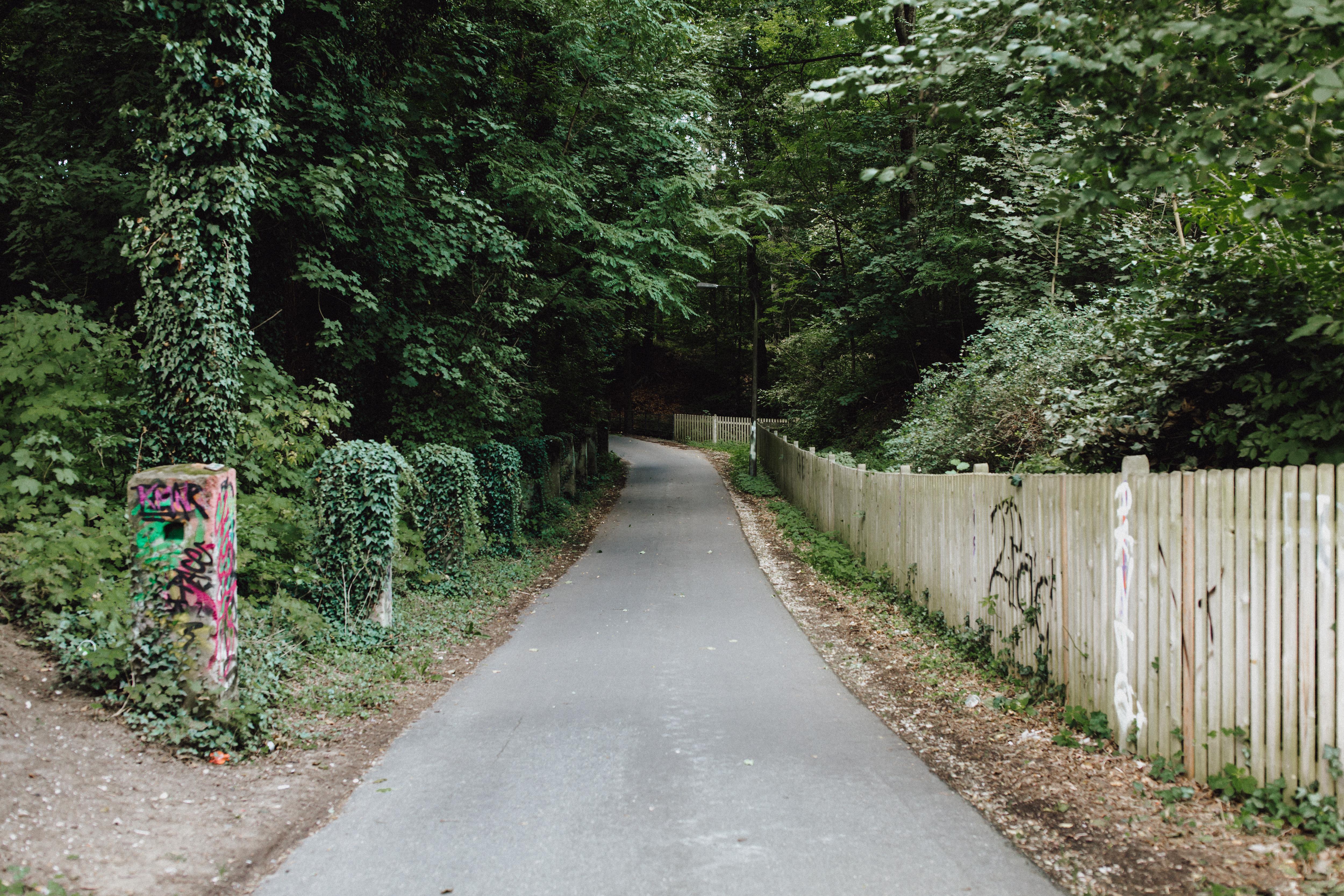 URBANERIE_Daniela_Goth_Fotografin_Nürnberg_Fürth_Erlangen_Schwabach_170906_001_0009