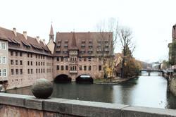 URBANERIE_Daniela_Goth_Fotografin_Nürnberg_Fürth_Erlangen_Schwabach_171110_001_0071