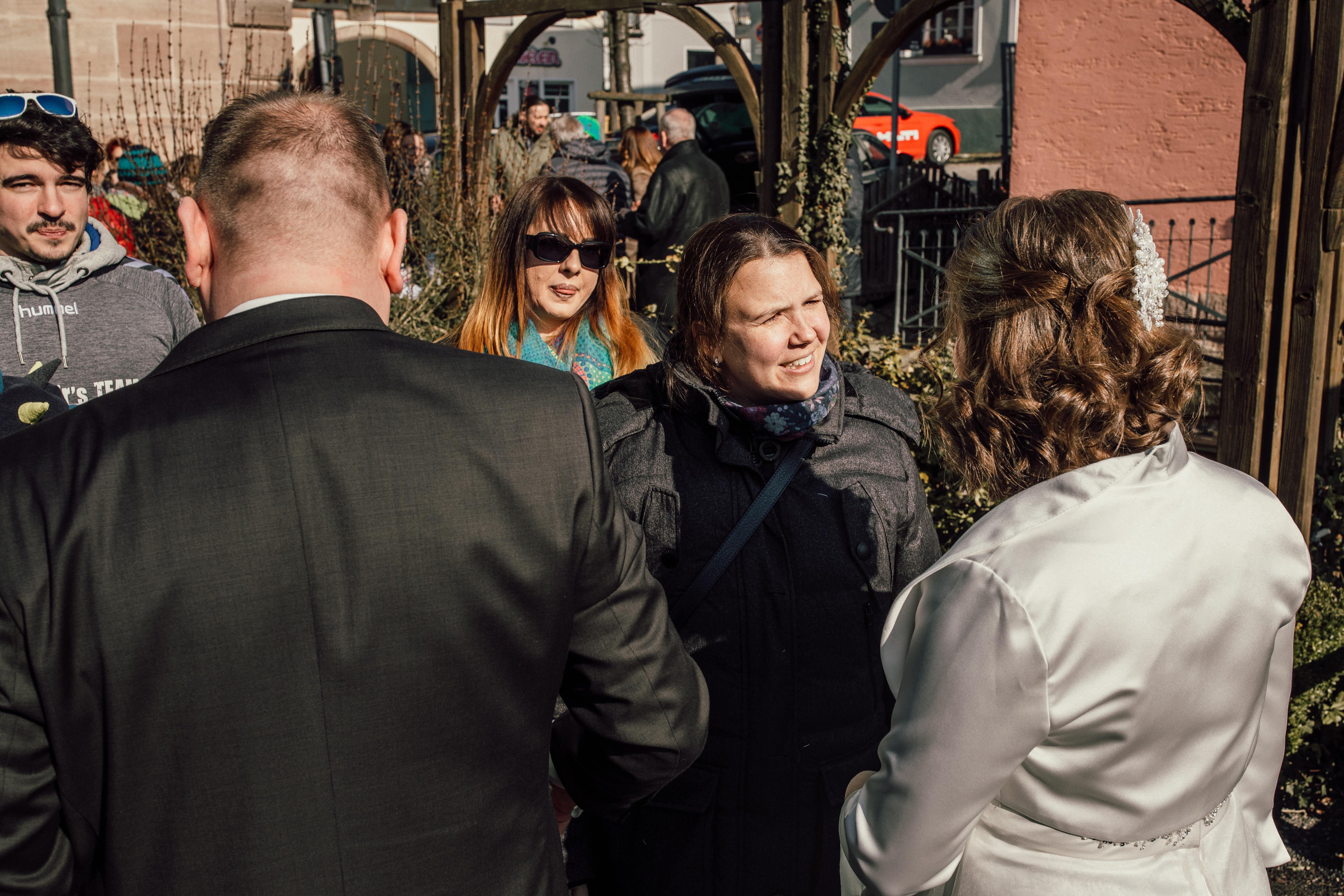 URBANERIE_Daniela_Goth_Hochzeitsfotografin_Nürnberg_Fürth_Erlangen_Schwabach_180223_0493