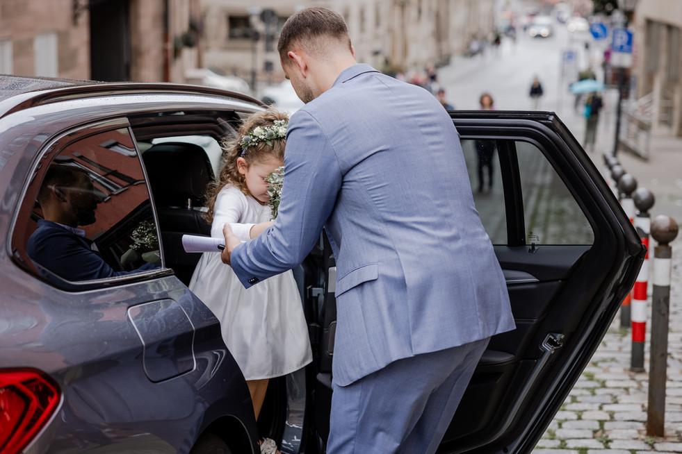 Hochzeitsfotograf_URBANERIE_Tobias_Paul_Bayern_Nürnberg_210709_Fembohaus_9B8A8848.jpg