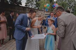 Hochzeitsfotograf-Nuernberg-Design-Offices-Urbanerie-Sabrina-und-Simon-053