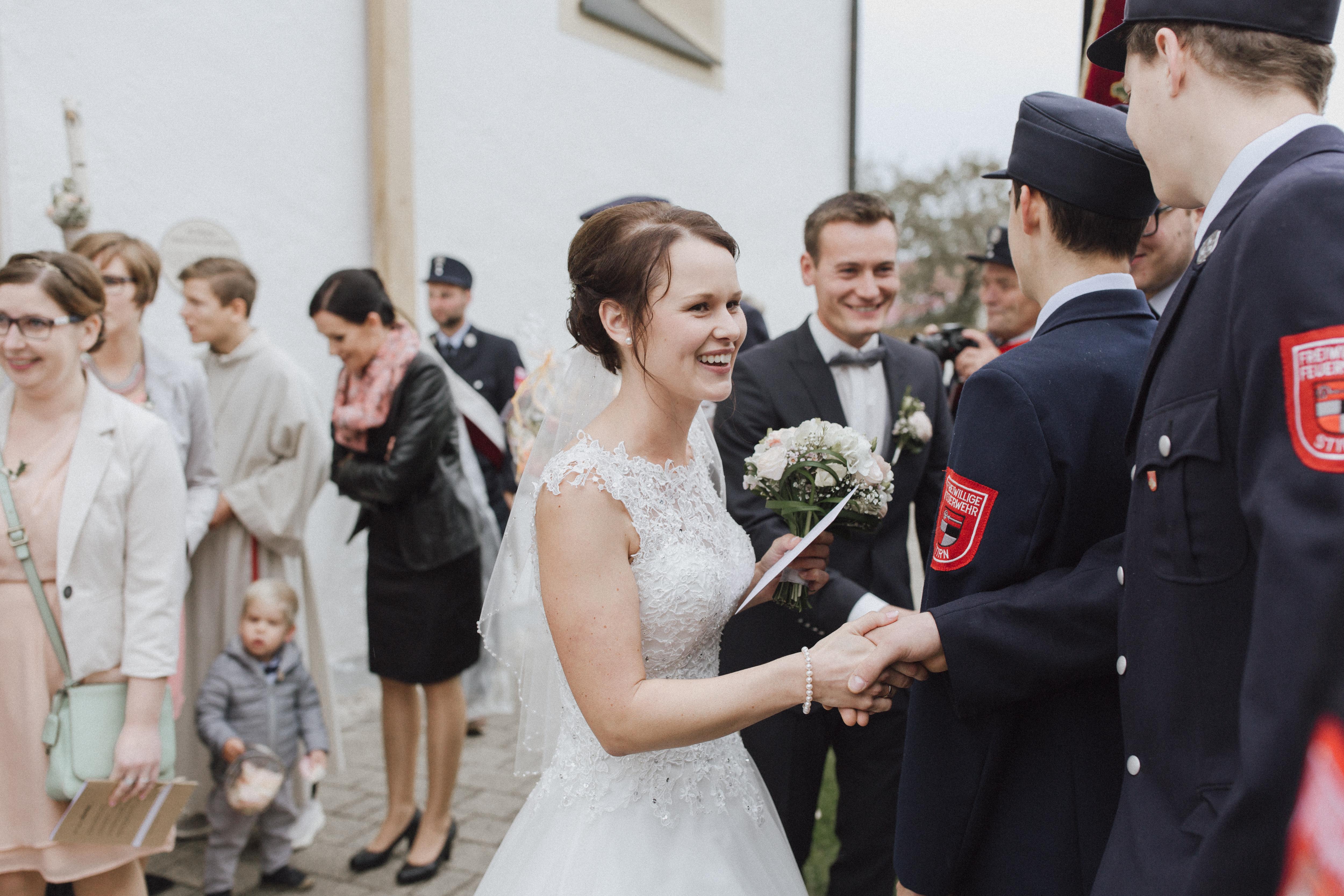 URBANERIE_Daniela_Goth_Hochzeitsfotografin_Nürnberg_Fürth_Erlangen_Schwabach_170909_0084