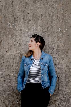 Portraitfotograf_Daniela_Goth_URBANERIE_