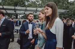 URBANERIE_Daniela_Goth_Hochzeitsfotografin_Nürnberg_Fürth_Erlangen_Schwabach_170715_0537