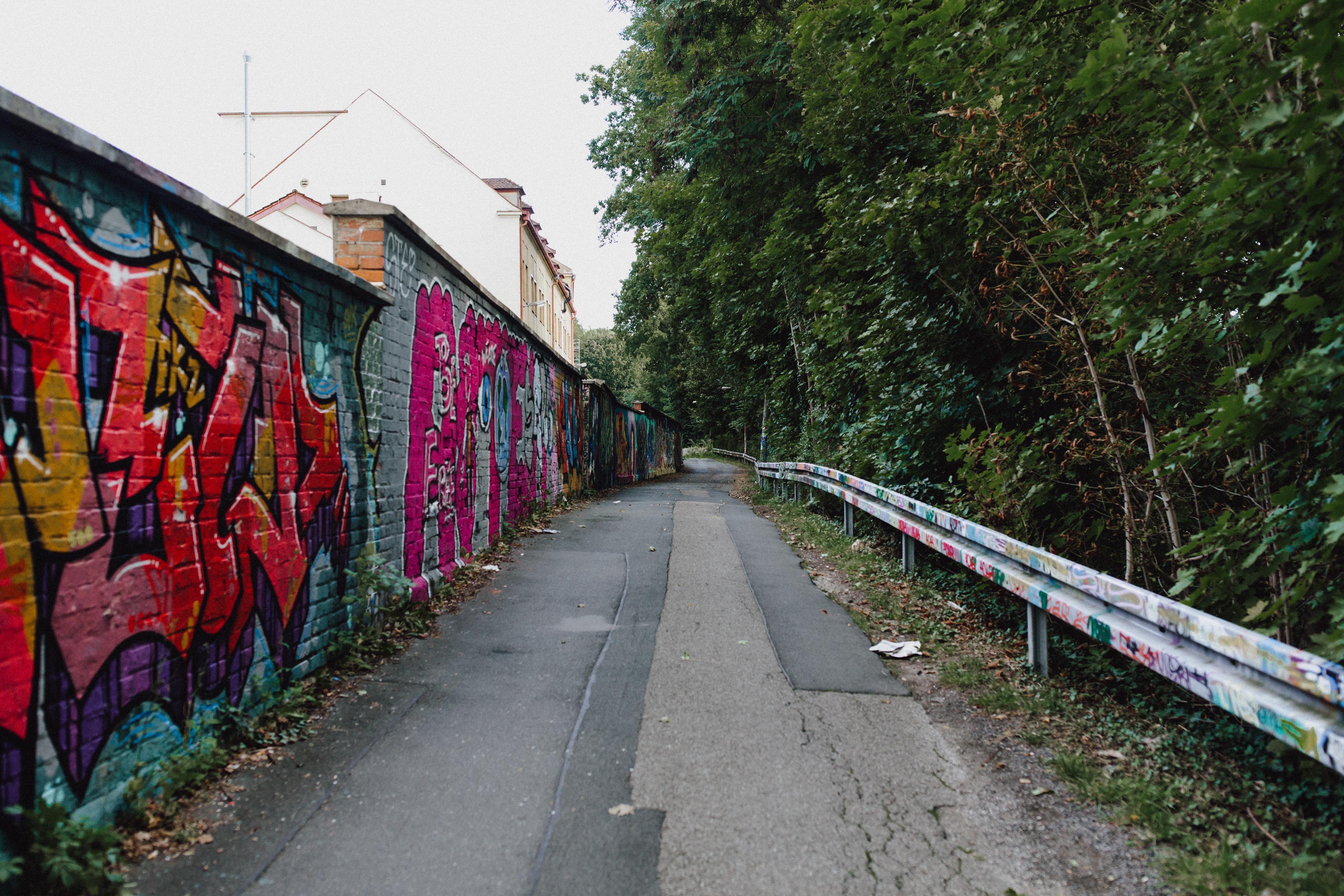 URBANERIE_Daniela_Goth_Fotografin_Nürnberg_Fürth_Erlangen_Schwabach_170906_001_0003