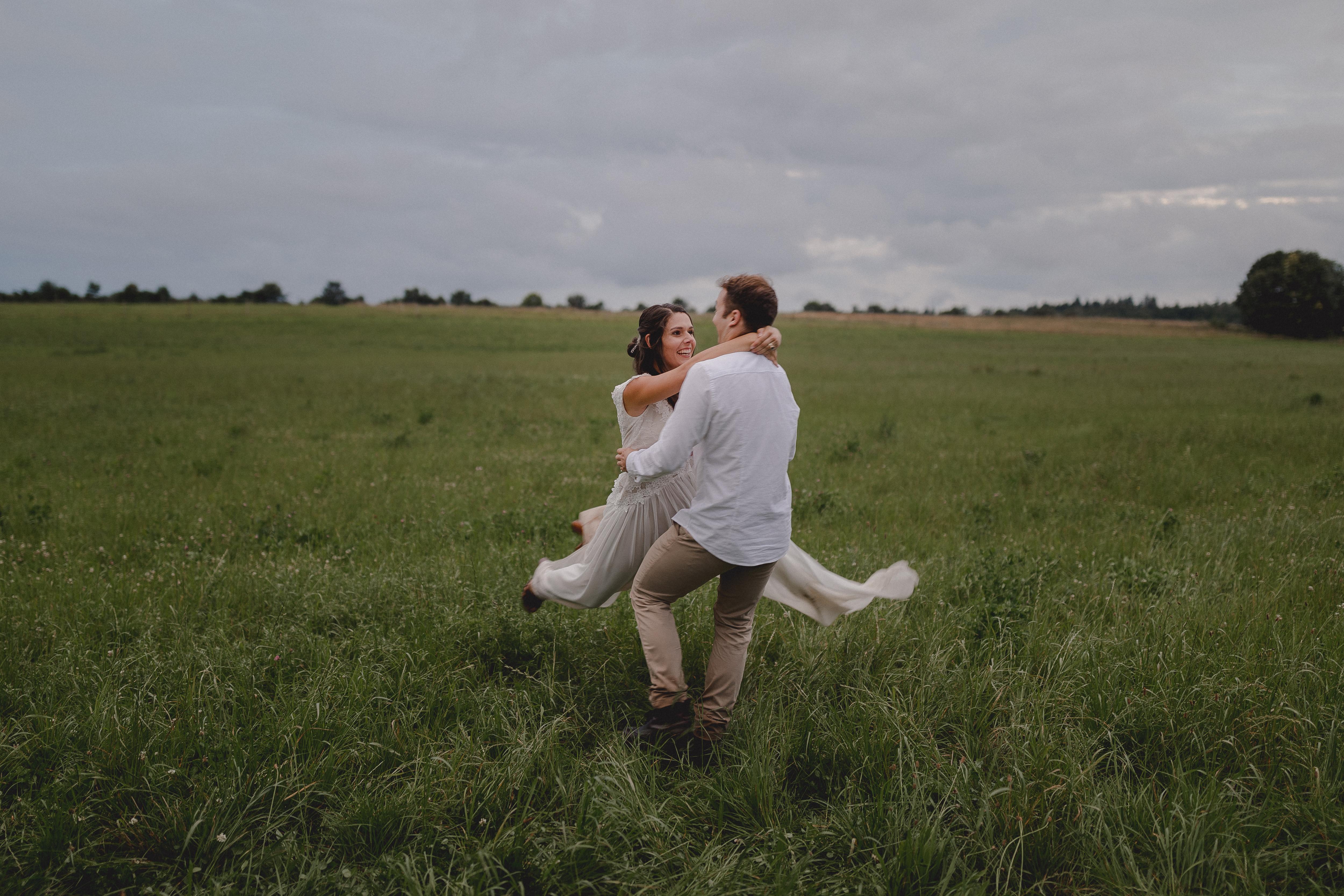 URBANERIE_Daniela_Goth_Vintage_Hochzeitsfotografin_Nuernberg_Fuerth_Erlangen_180721_0329