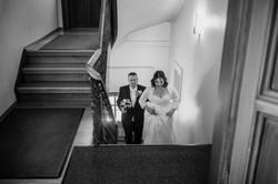 URBANERIE_Daniela_Goth_Hochzeitsfotografin_Nürnberg_Fürth_Erlangen_Schwabach_180223_0202
