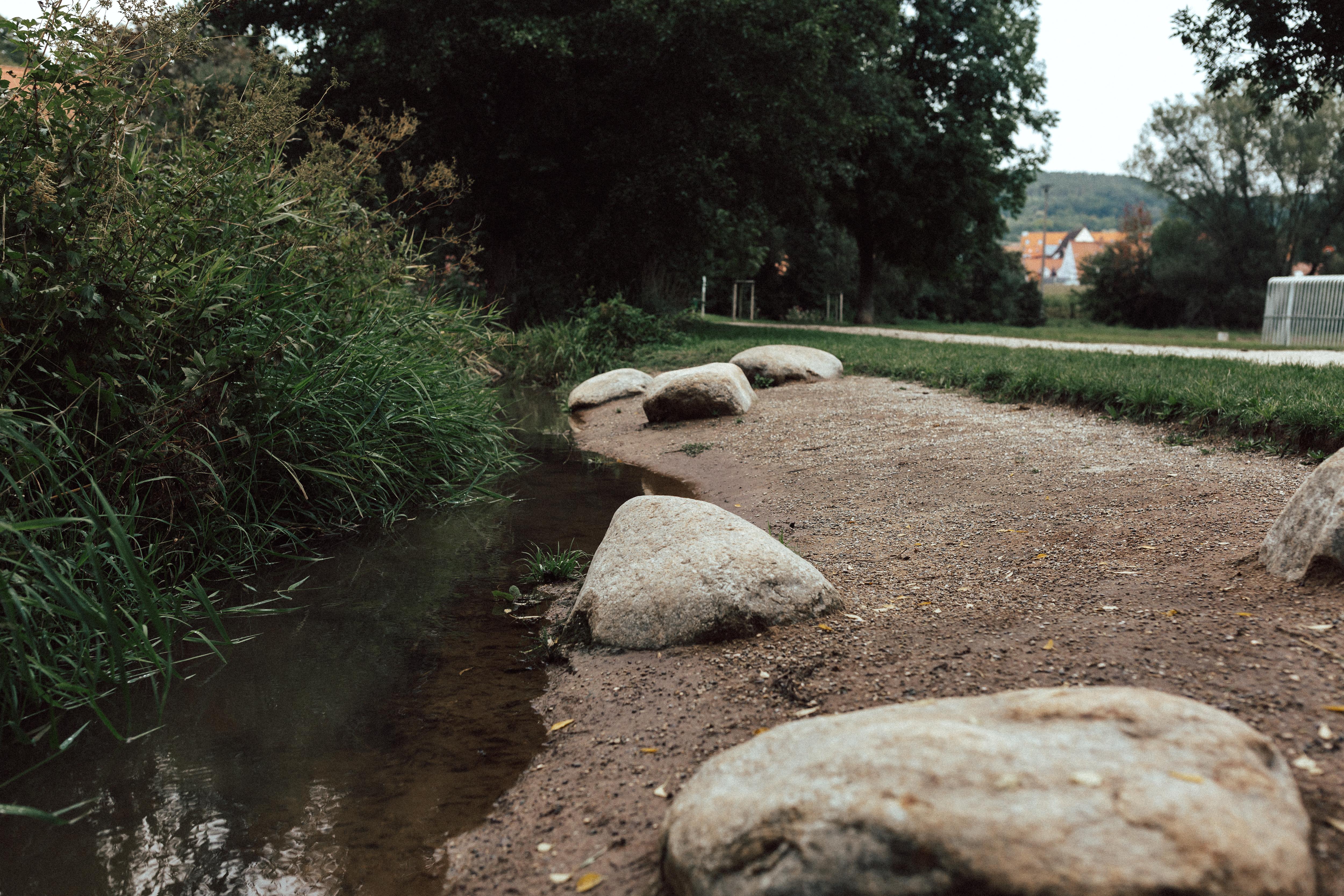URBANERIE_Daniela_Goth_Fotografin_Nürnberg_Fürth_Erlangen_Schwabach_170902_004_0036