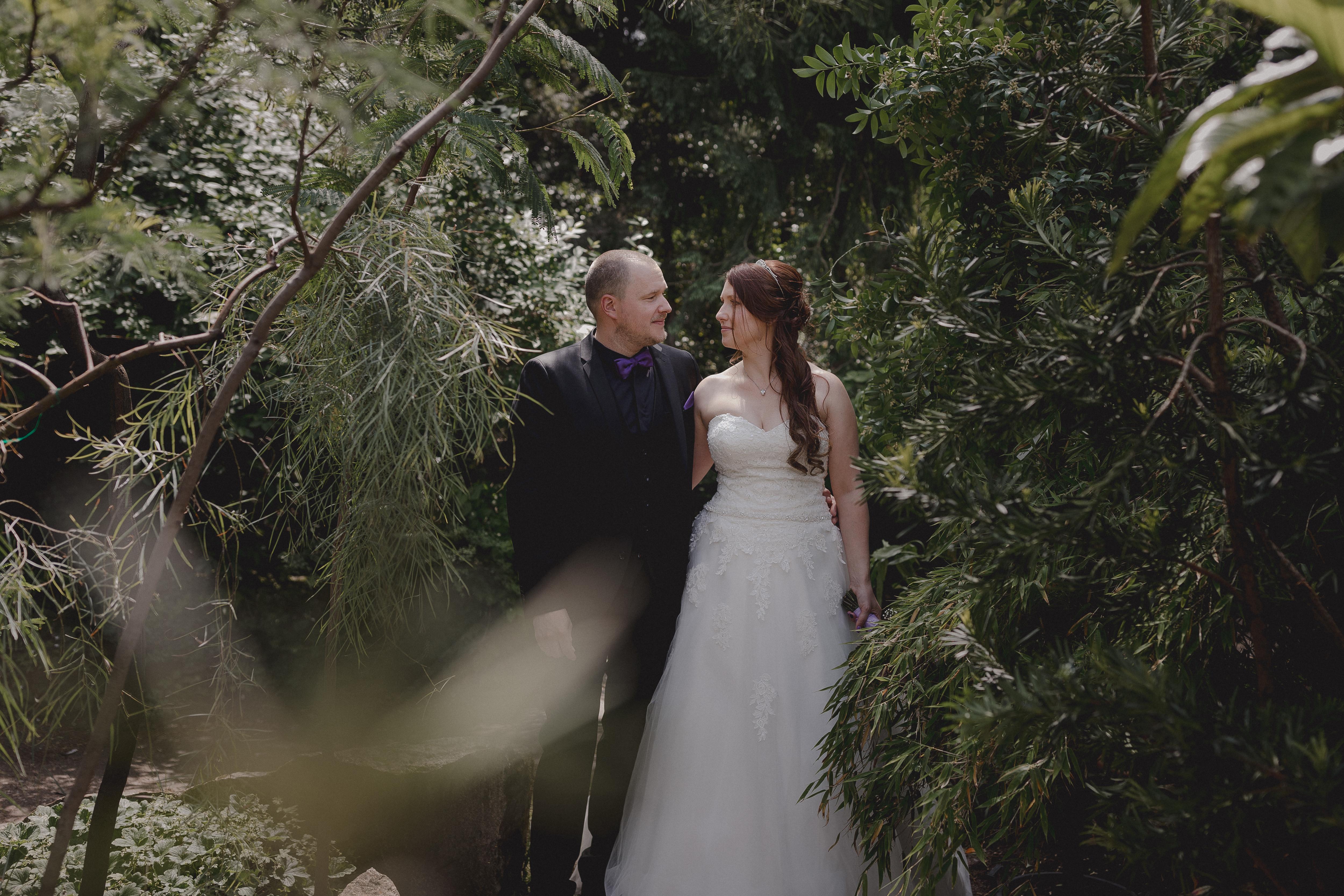 URBANERIE_Daniela_Goth_Vintage_Hochzeitsfotografin_Nuernberg_Fuerth_Erlangen_180519_0606
