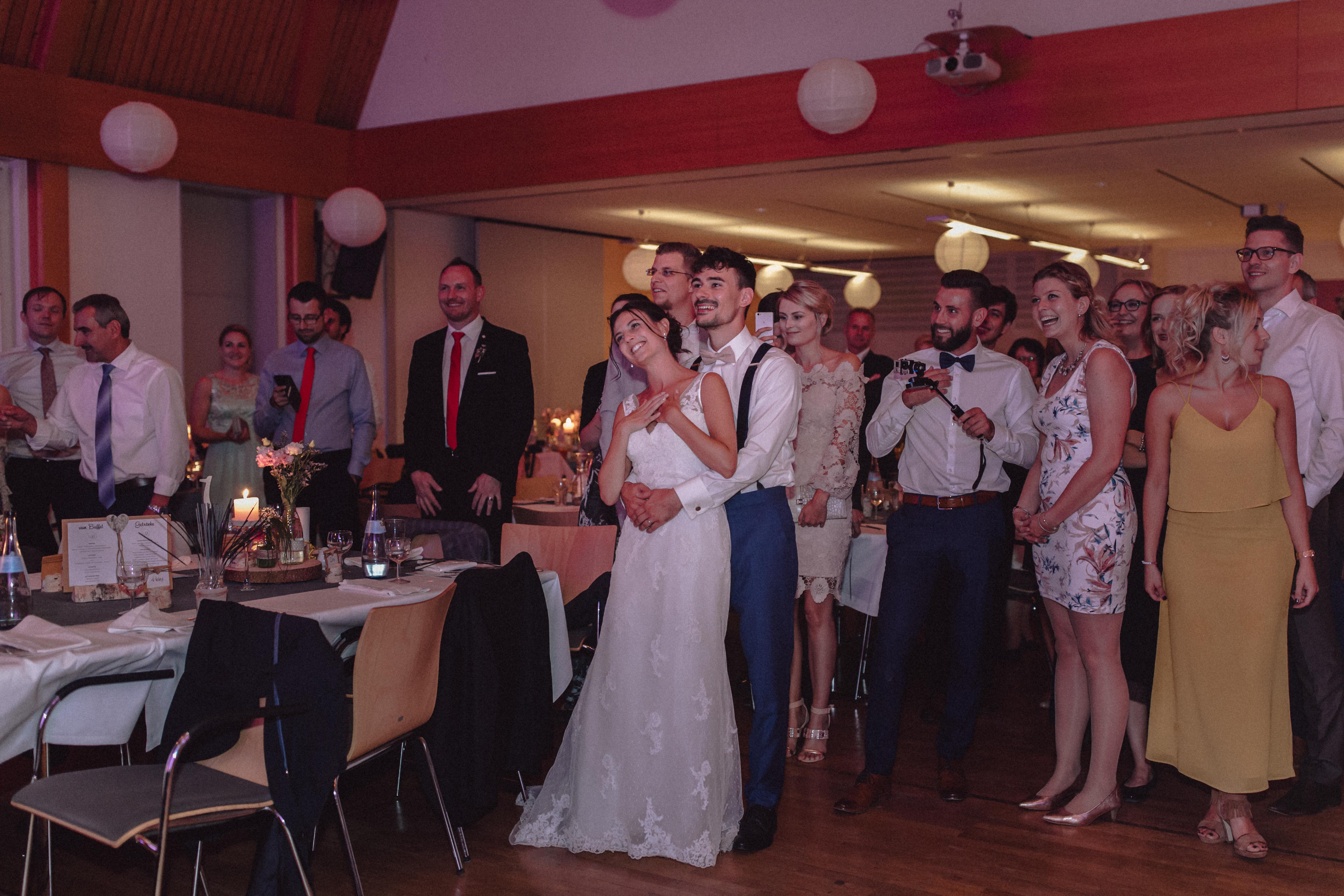 URBANERIE_Daniela_Goth_Hochzeitsfotografin_Nürnberg_Fürth_Erlangen_Schwabach_170715_1220