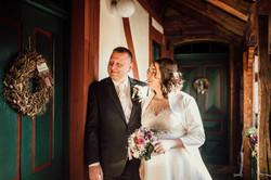 URBANERIE_Daniela_Goth_Hochzeitsfotografin_Nürnberg_Fürth_Erlangen_Schwabach_180223_0795