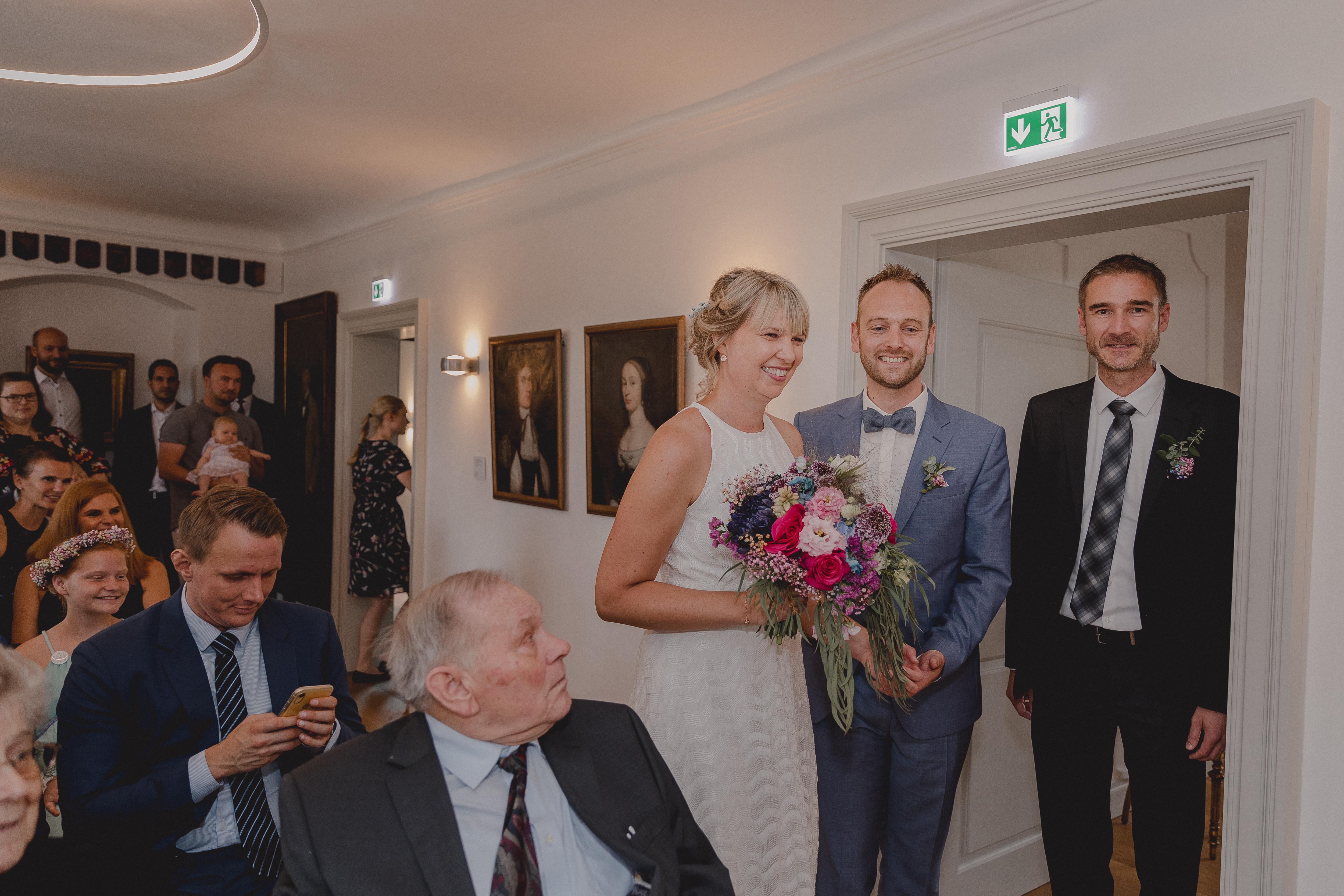 Hochzeitsfotograf-Nuernberg-Design-Offices-Urbanerie-Sabrina-und-Simon-025