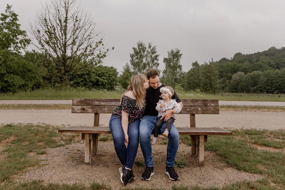 Familienfotograf_URBANERIE_Daniela_Goth_