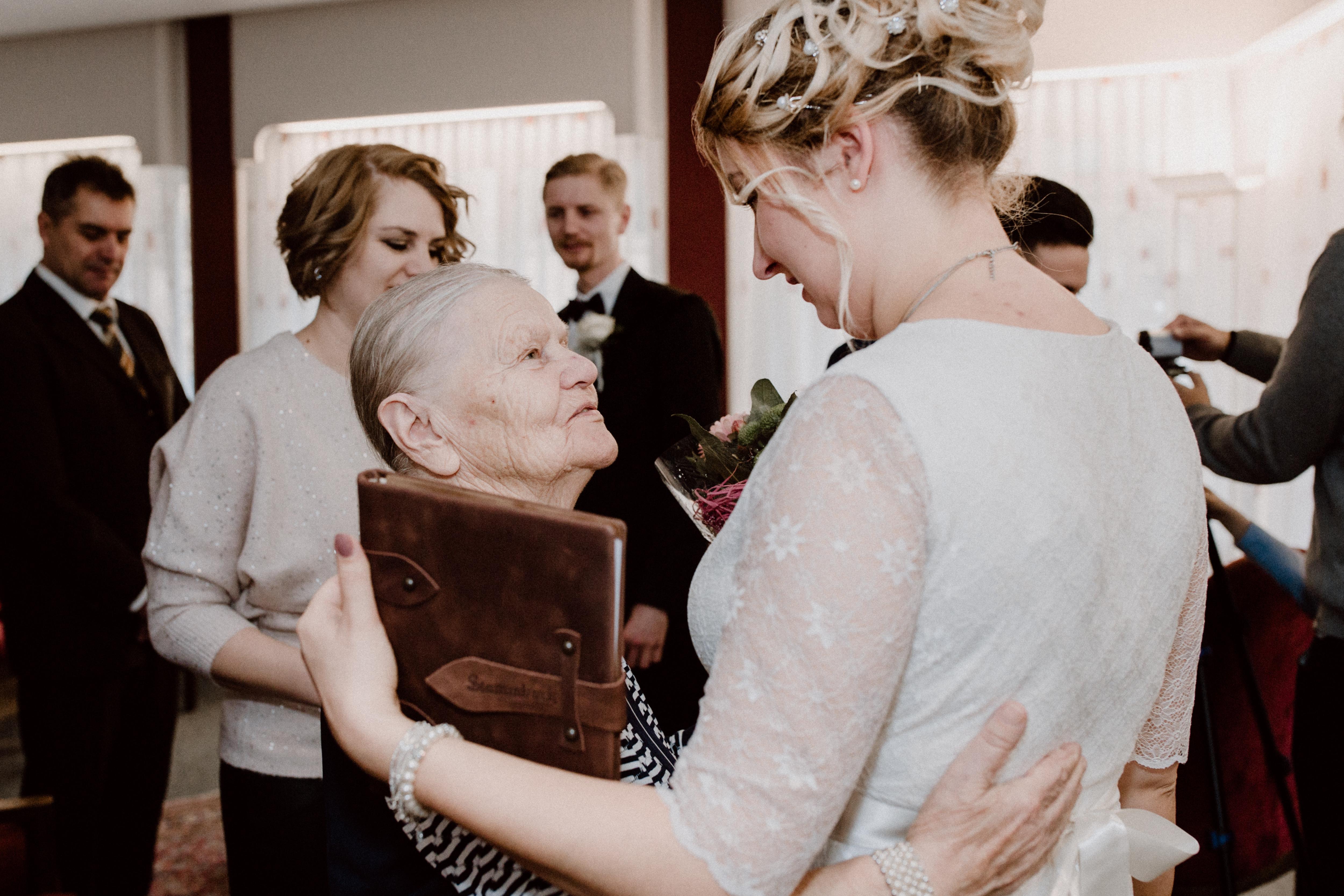 URBANERIE_Daniela_Goth_Hochzeitsfotografin_Nürnberg_Fürth_Erlangen_Schwabach_171110_0202