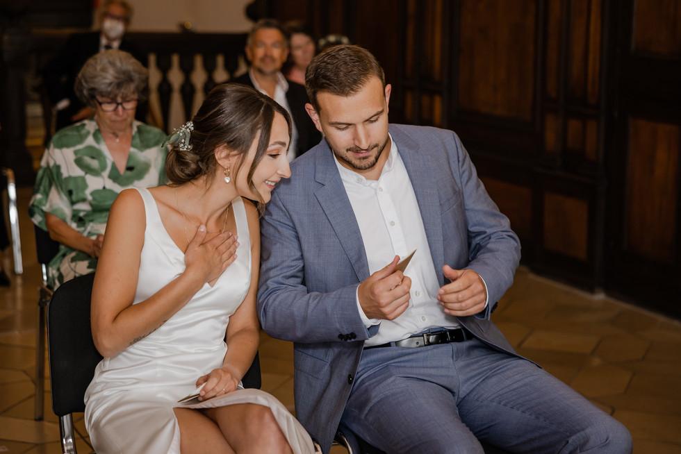 Hochzeitsfotograf_URBANERIE_Tobias_Paul_Bayern_Nürnberg_210709_Fembohaus_9B8A9022.jpg