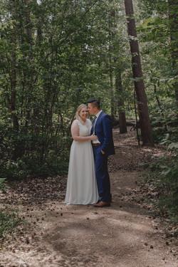 URBANERIE_Daniela_Goth_Hochzeitsfotografin_Nuernberg_Fuerth_Erlangen_180609_012600126
