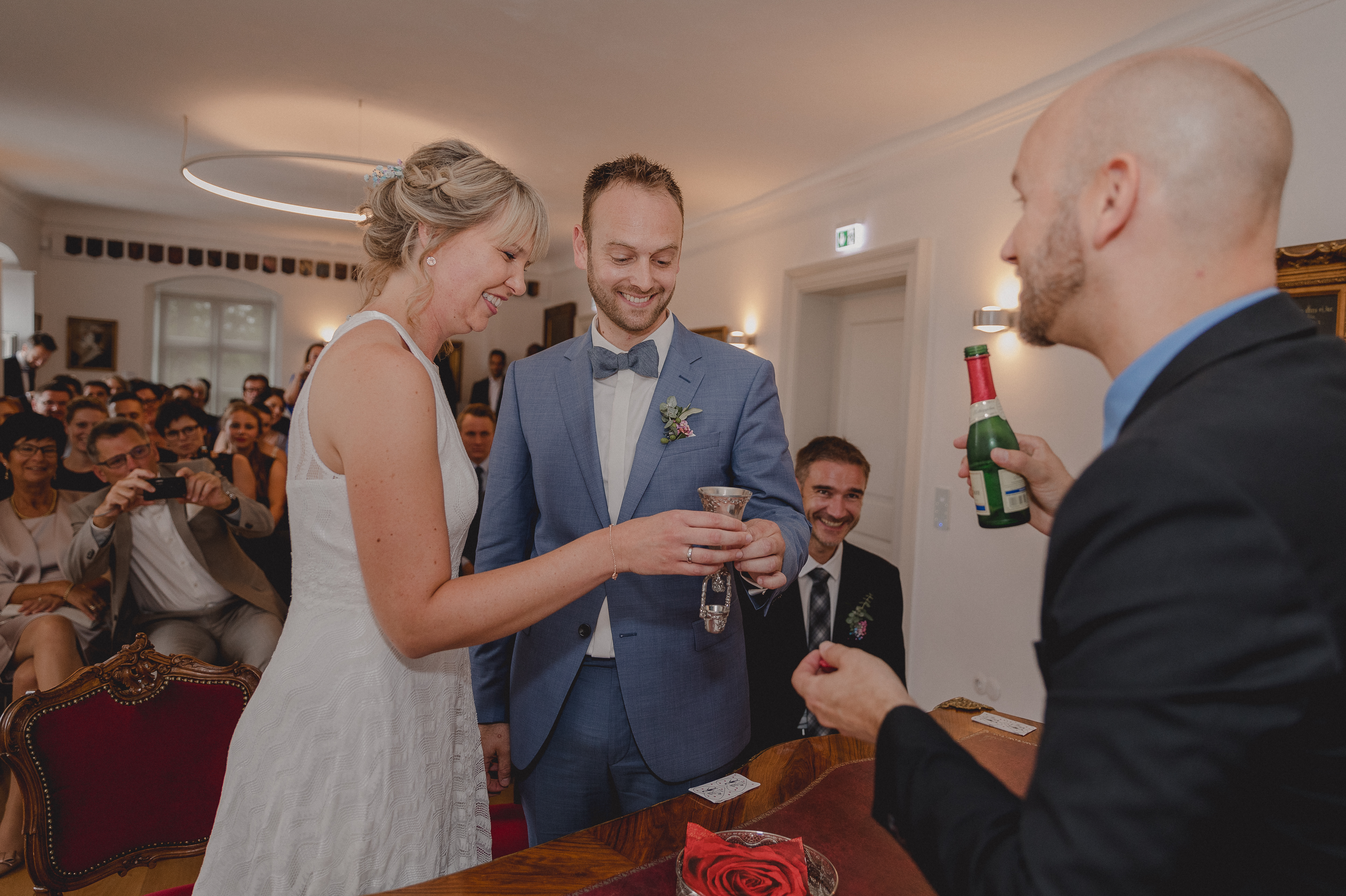 Hochzeitsfotograf-Nuernberg-Design-Offices-Urbanerie-Sabrina-und-Simon-038