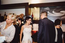 URBANERIE_Daniela_Goth_Hochzeitsfotografin_Nürnberg_Fürth_Erlangen_Schwabach_171028_0228
