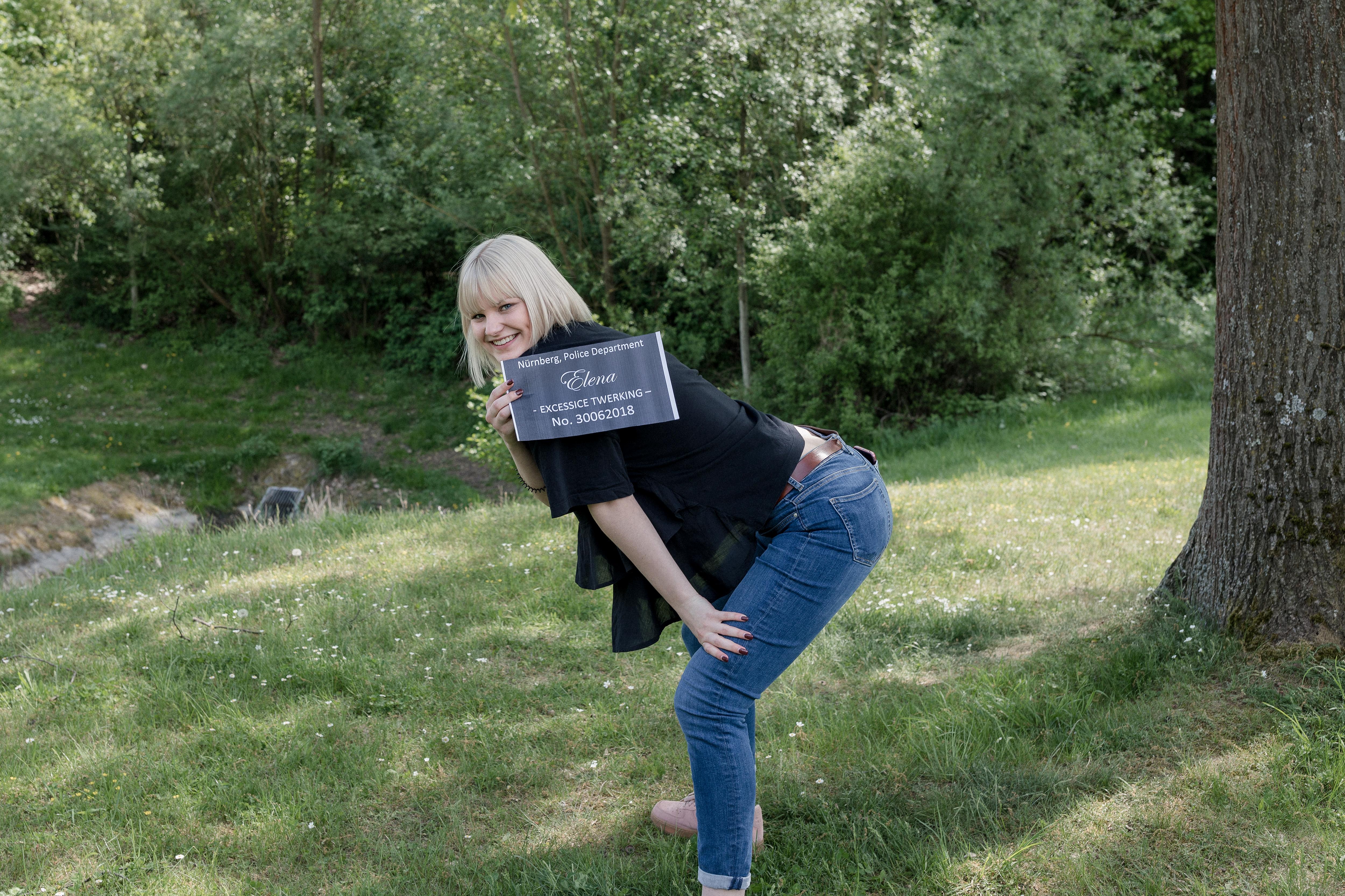URBANERIE_Daniela_Goth_Vintage_Fotografin_Nuernberg_Fuerth_Erlangen_180428_002_0085