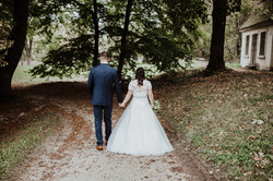 URBANERIE_Daniela_Goth_Hochzeitsfotografin_Nürnberg_Fürth_Erlangen_Schwabach_171007_0646