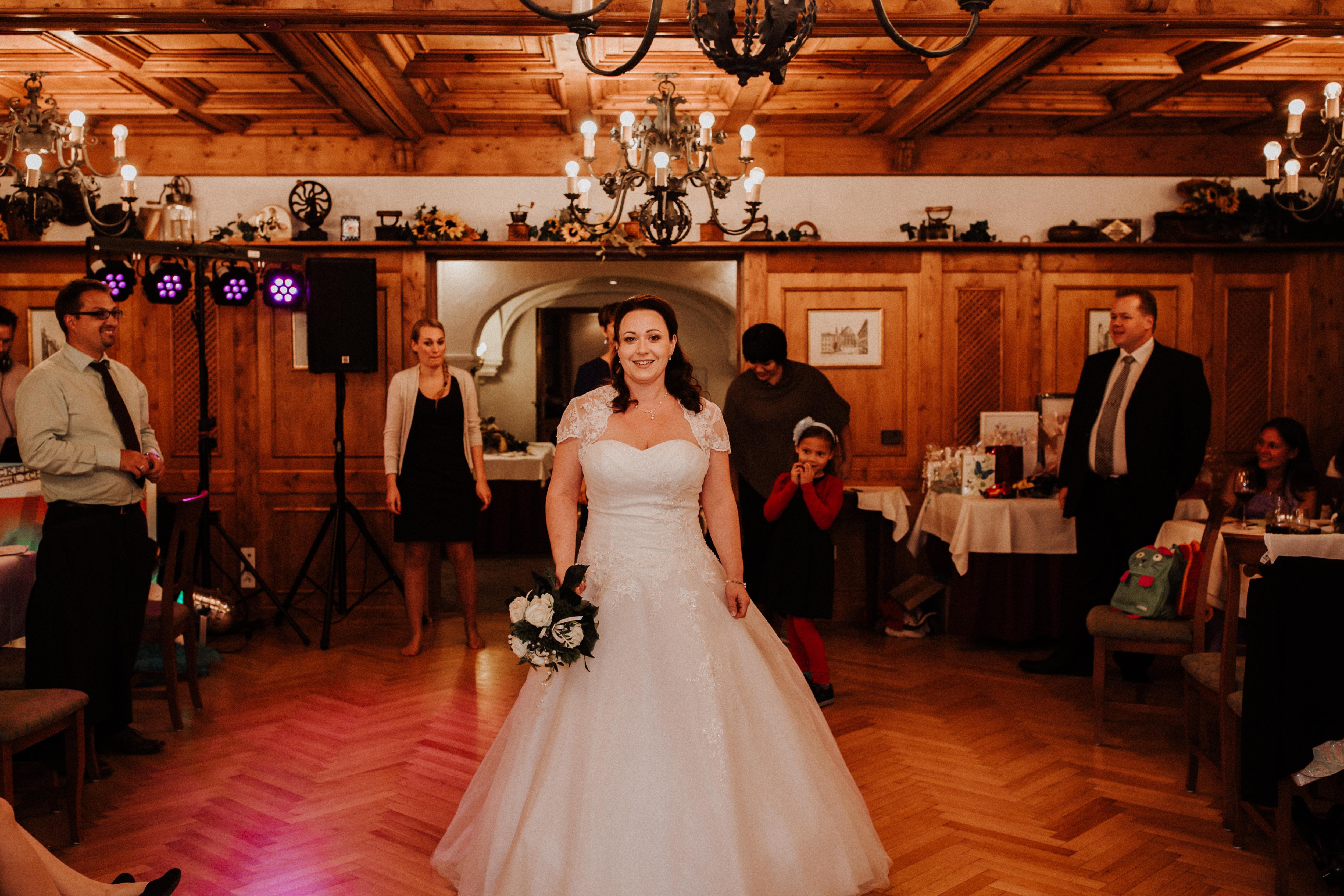 URBANERIE_Daniela_Goth_Hochzeitsfotografin_Nürnberg_Fürth_Erlangen_Schwabach_171007_1708
