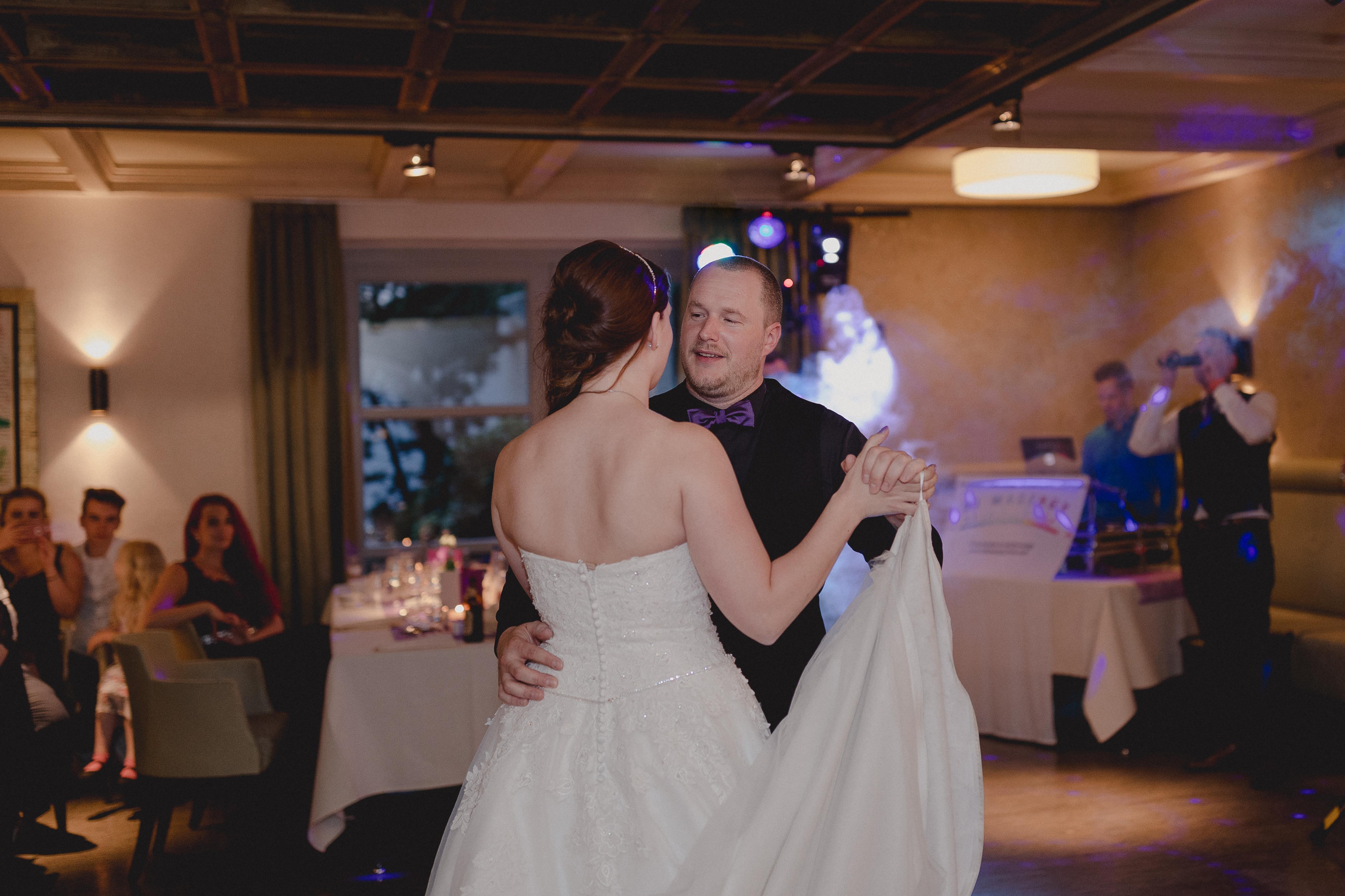 URBANERIE_Daniela_Goth_Vintage_Hochzeitsfotografin_Nuernberg_Fuerth_Erlangen_180519_1335