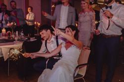 URBANERIE_Daniela_Goth_Hochzeitsfotografin_Nürnberg_Fürth_Erlangen_Schwabach_170715_1202