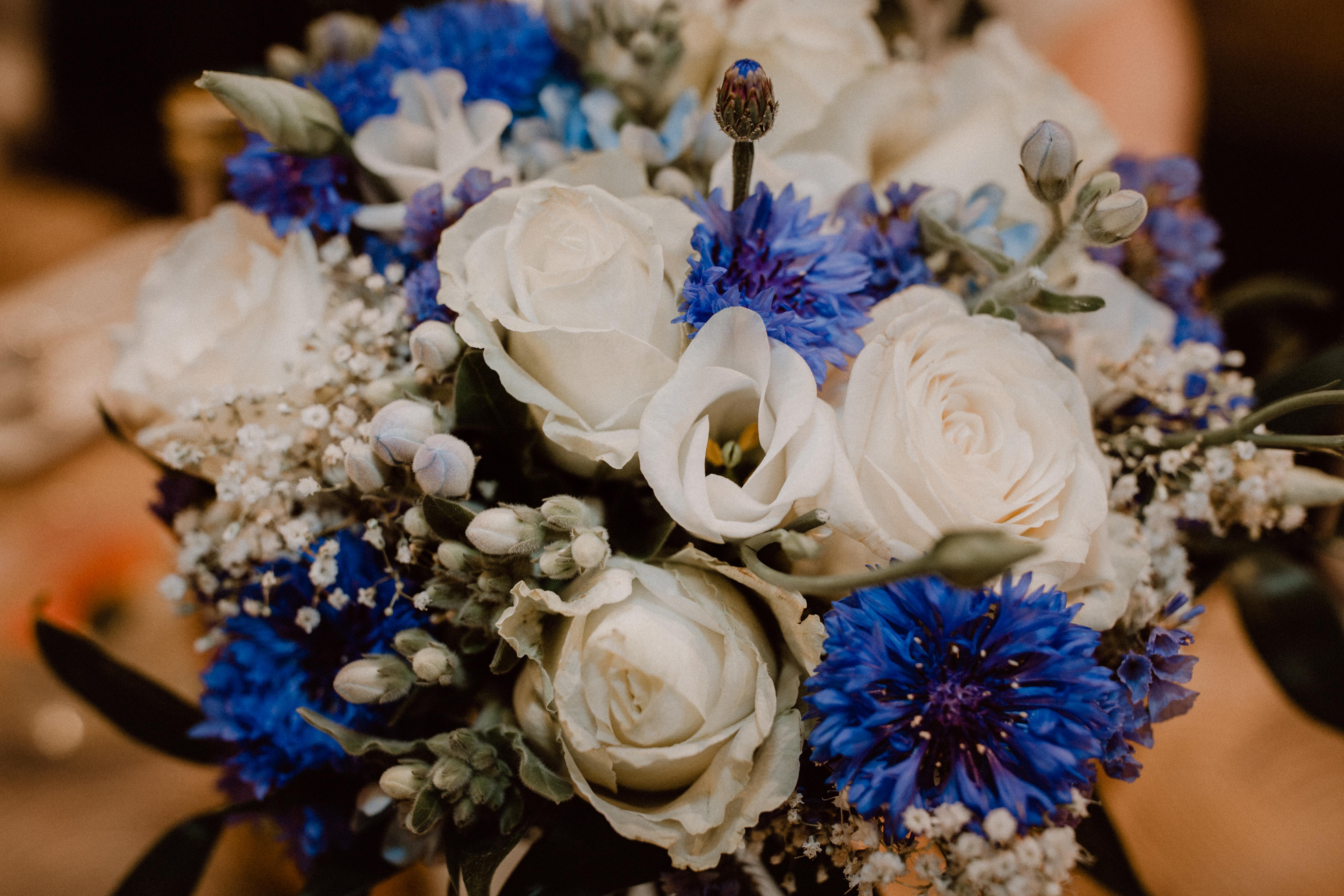 URBANERIE_Daniela_Goth_Hochzeitsfotografin_Nürnberg_Fürth_Erlangen_Schwabach_17907_0263