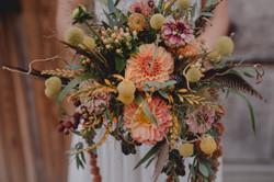 URBANERIE_Daniela_Goth_Vintage_Hochzeitsfotografin_Nuernberg_Fuerth_Erlangen_180721_0087