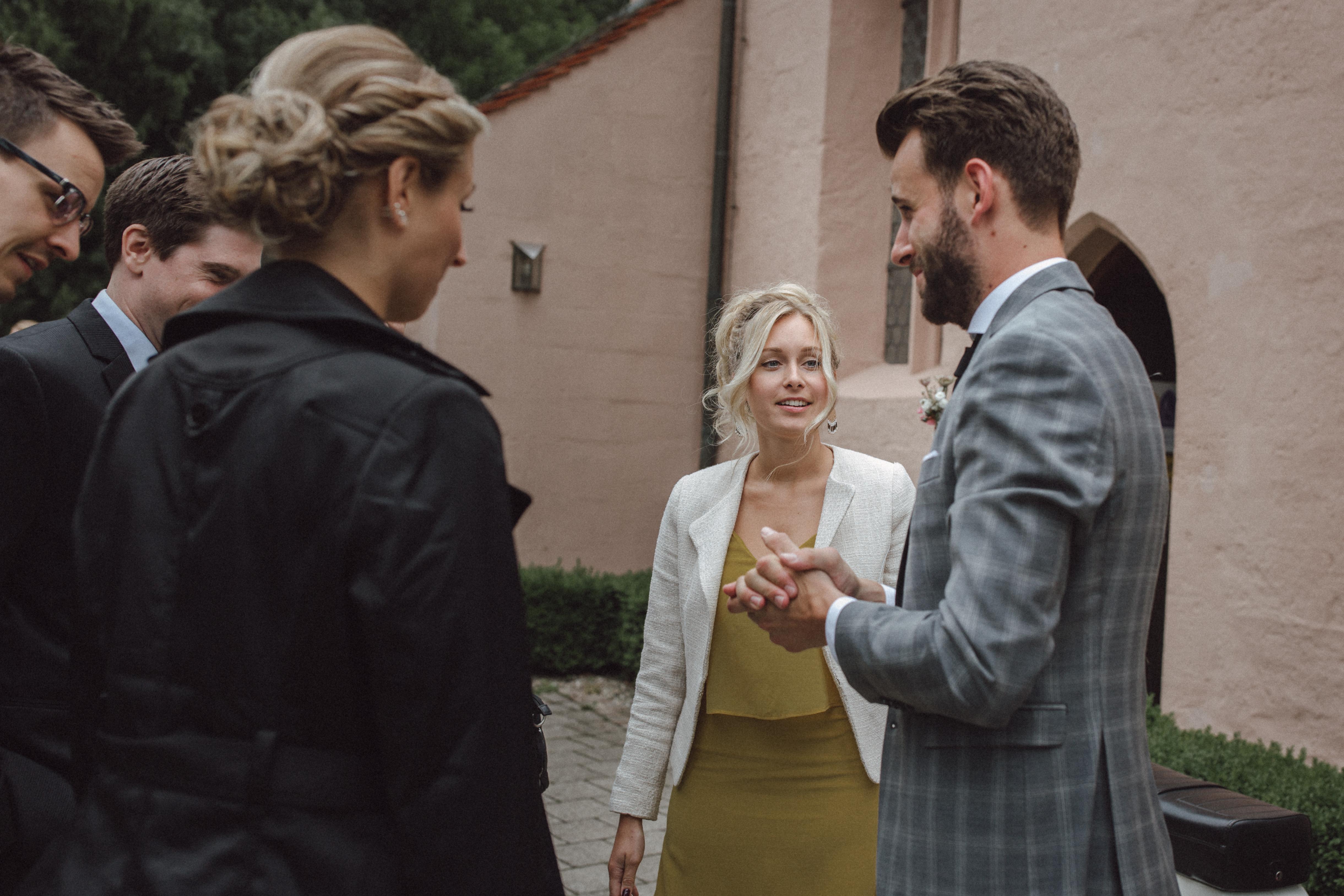 URBANERIE_Hochzeitsfotografin_Nürnberg_Fürth_Erlangen_Schwabach_170715_001_0044