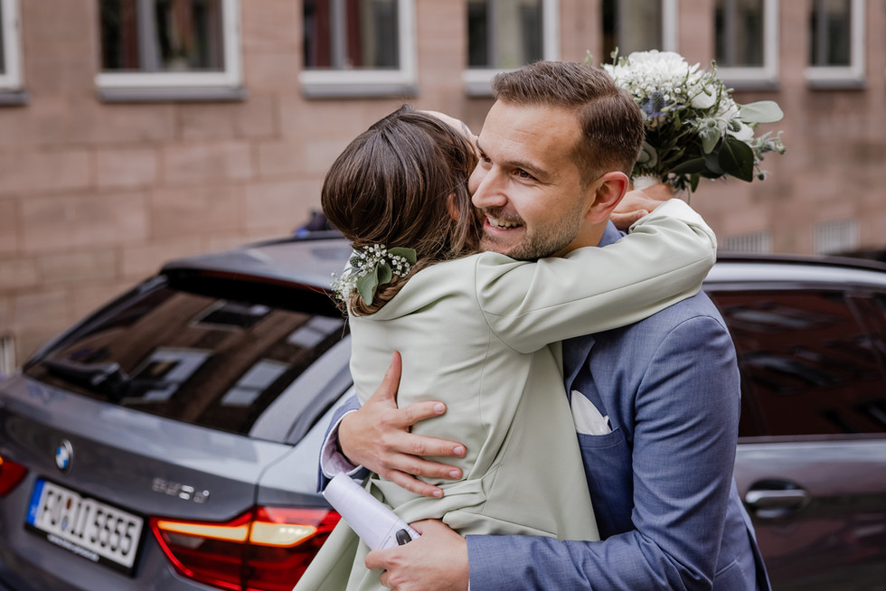 Hochzeitsfotograf_URBANERIE_Tobias_Paul_Bayern_Nürnberg_210709_Fembohaus_9B8A8861.jpg