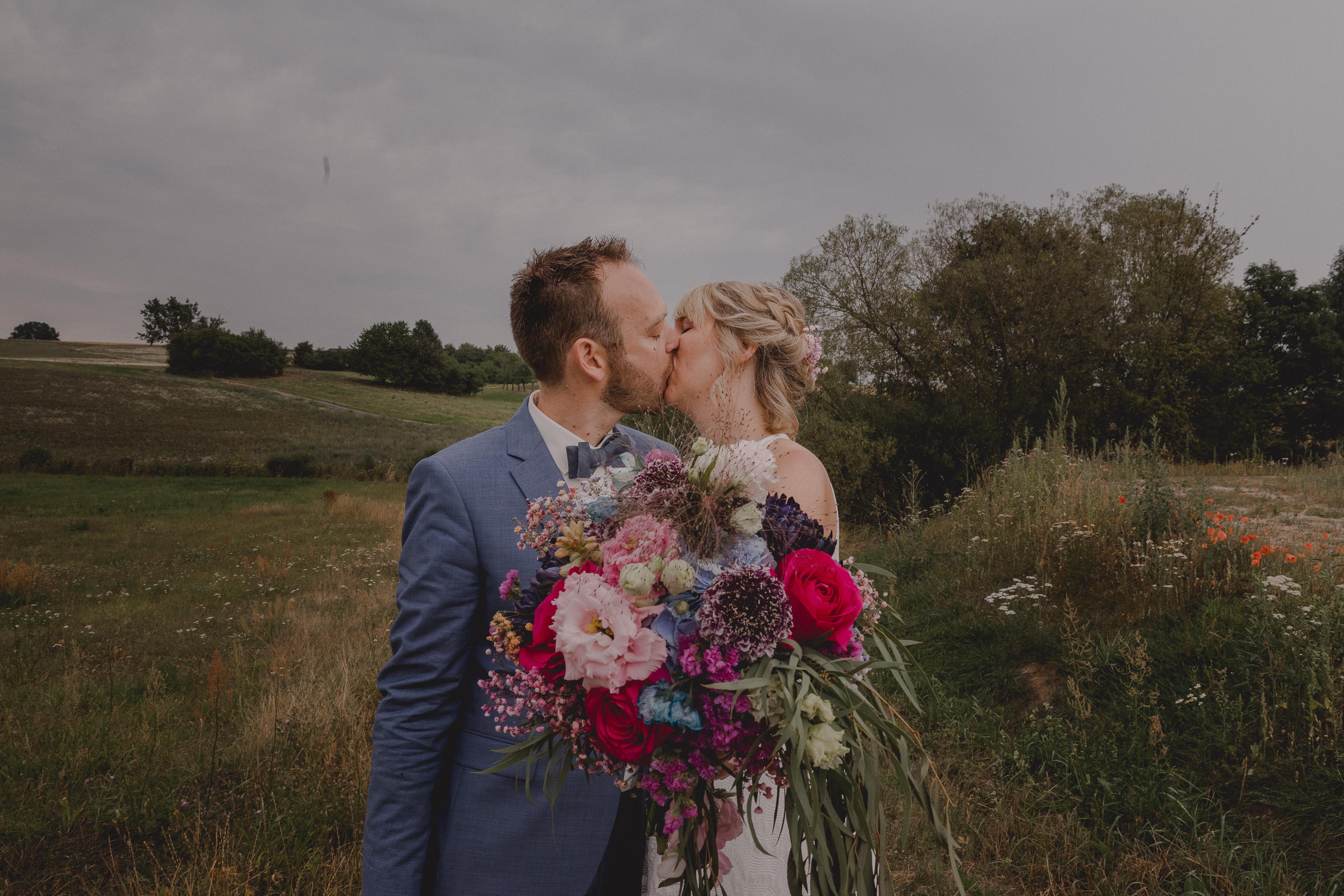 Hochzeitsfotograf-Nuernberg-Design-Offices-Urbanerie-Sabrina-und-Simon-063