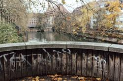 URBANERIE_Daniela_Goth_Fotografin_Nürnberg_Fürth_Erlangen_Schwabach_171110_001_0088