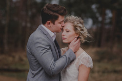 URBANERIE_Daniela_Goth_Hochzeitsfotograf
