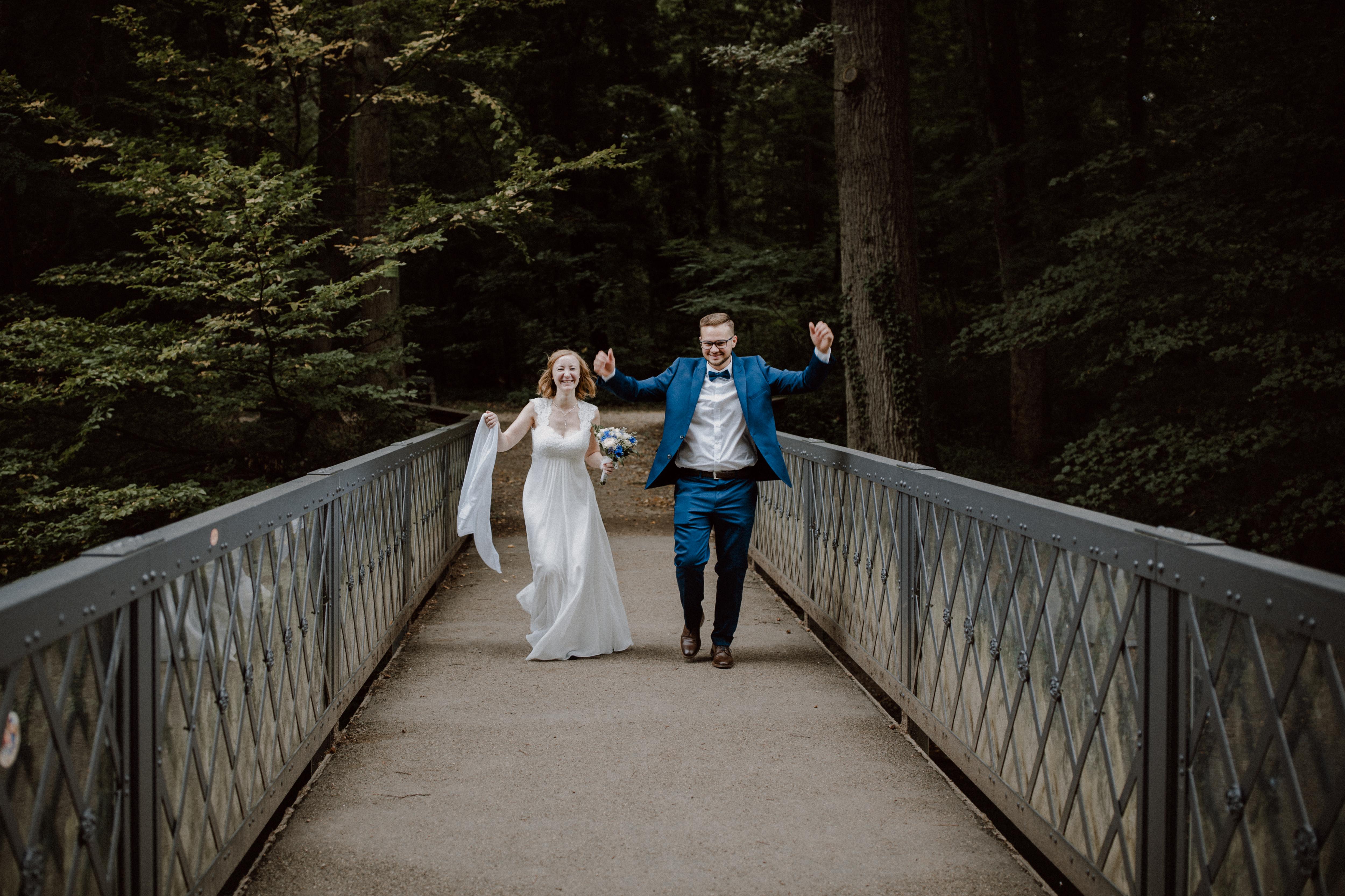 URBANERIE_Daniela_Goth_Hochzeitsfotografin_Nürnberg_Fürth_Erlangen_Schwabach_17907_0499