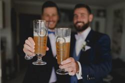 URBANERIE_Daniela_Goth_Vintage_Hochzeitsfotografin_Nuernberg_Fuerth_Erlangen_180630_2087