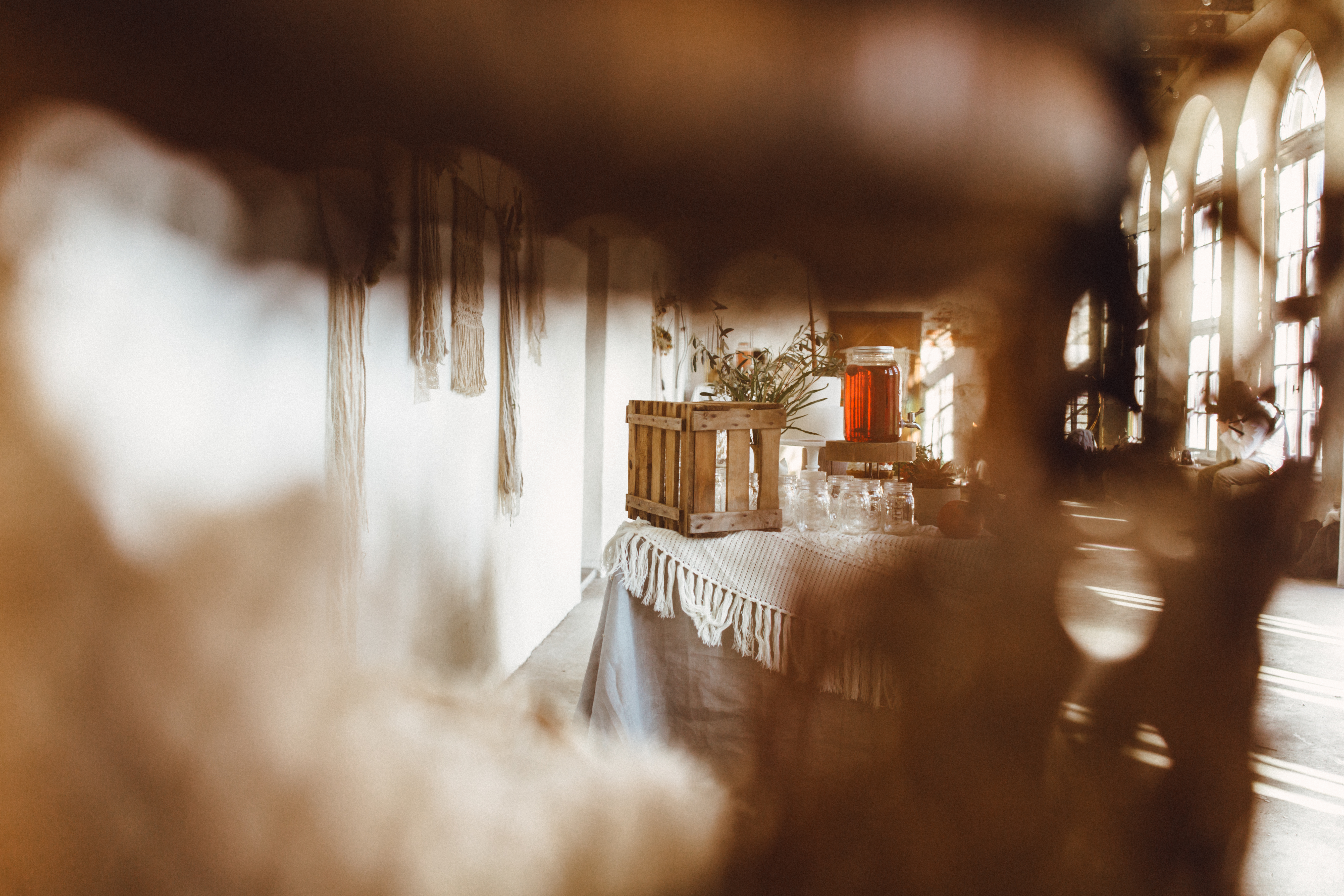 URBANERIE_Hochzeitsfotografin_Nürnberg_Fürth_Erlangen_Schwabach_170325_376