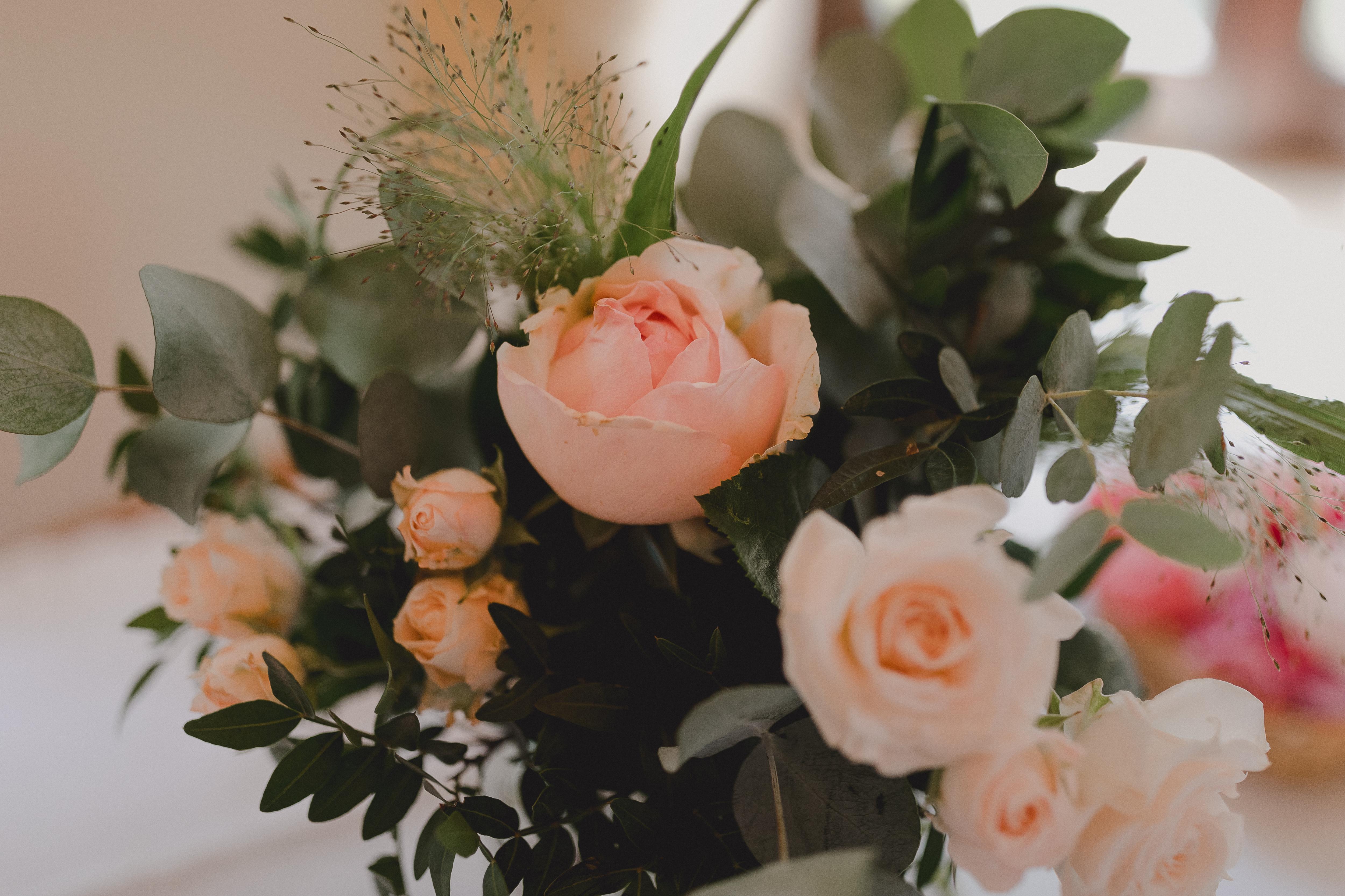 URBANERIE_Daniela_Goth_Vintage_Hochzeitsfotografin_Nuernberg_Fuerth_Erlangen_180609_0160