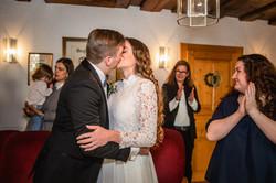 Hochzeitsfotograf-Grossgruendlach-Standesamt-Hallerschloss-Urbanerie-Stazija-und-Michael-026