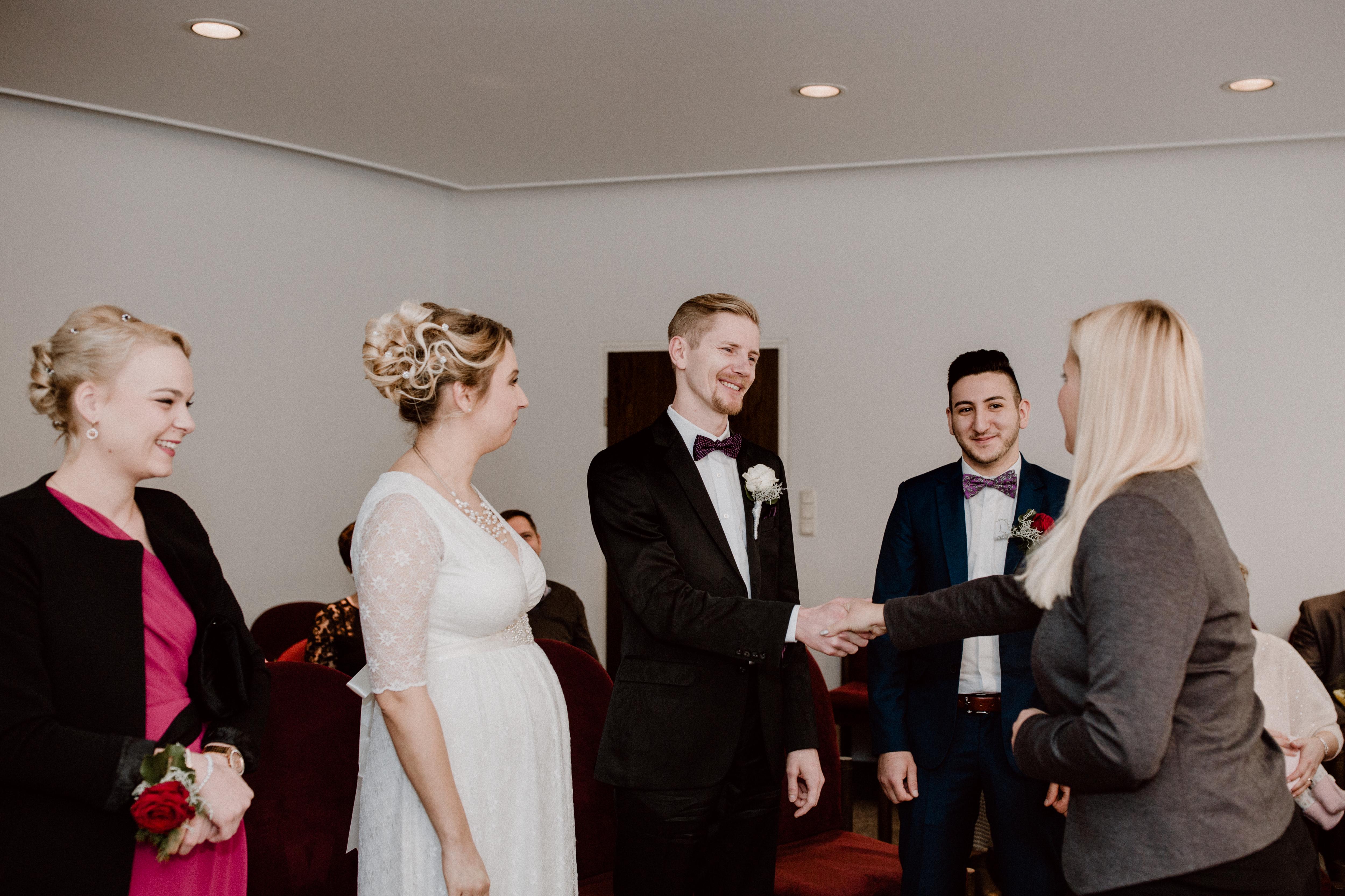 URBANERIE_Daniela_Goth_Hochzeitsfotografin_Nürnberg_Fürth_Erlangen_Schwabach_171110_0130
